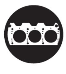 http://www.rislonenordic.com/produkter-rislone/kylsystem-cooling-system/lackage-kylsystem-cooling-system.html